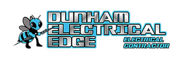 Dunham Electrical Edge